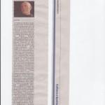 Articolo Rumiz Sabbadini 24.02.12