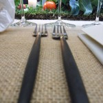 Cena congresso Jeunes Restaurateurs d'Europe a Udine
