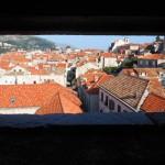 Sguardo su Dubrovnik